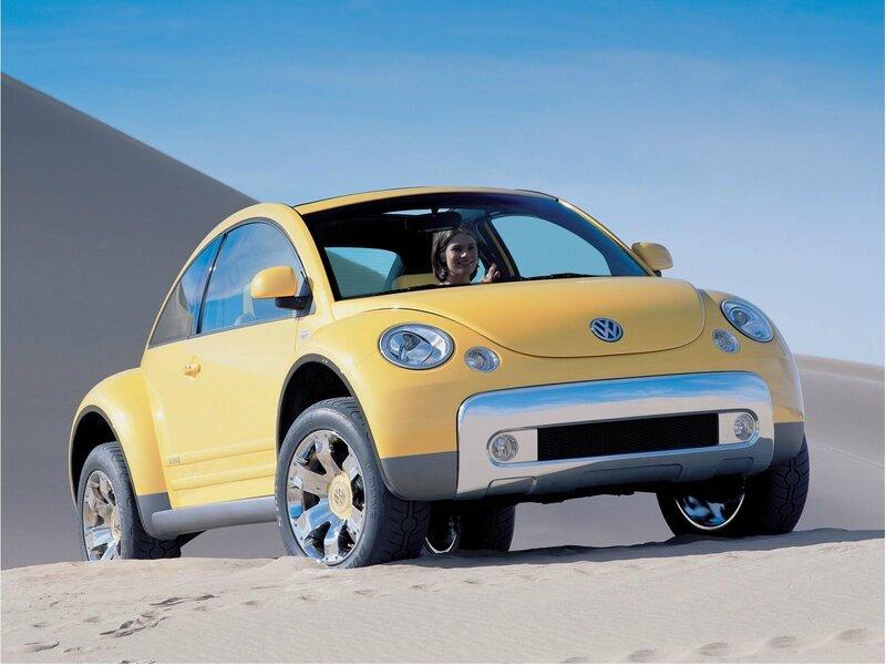 Volkswagen-New_Beetle_Dune_mp53_pic_9731