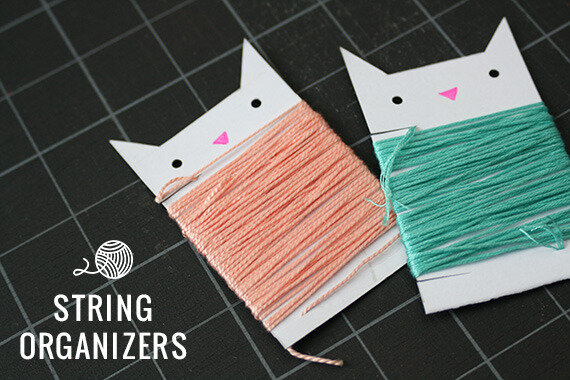 string-organizers-1