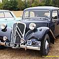 CITROEN TRACTION AVANT (1)_GF