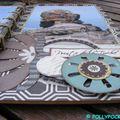 Mini album bois 010