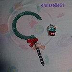 02 Christelle51