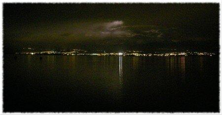 lac_de_nuit