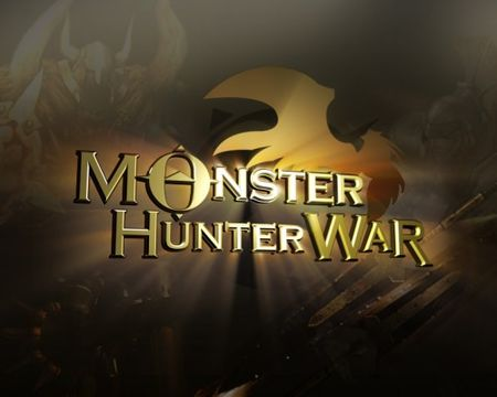 _MHW_PAGE