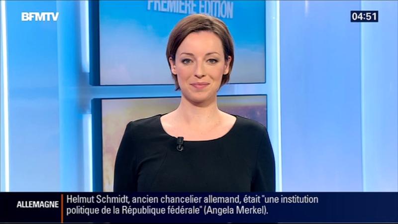 carolinedieudonne05.2015_11_11_premiereeditionBFMTV