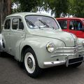 Renault 4CH (1)