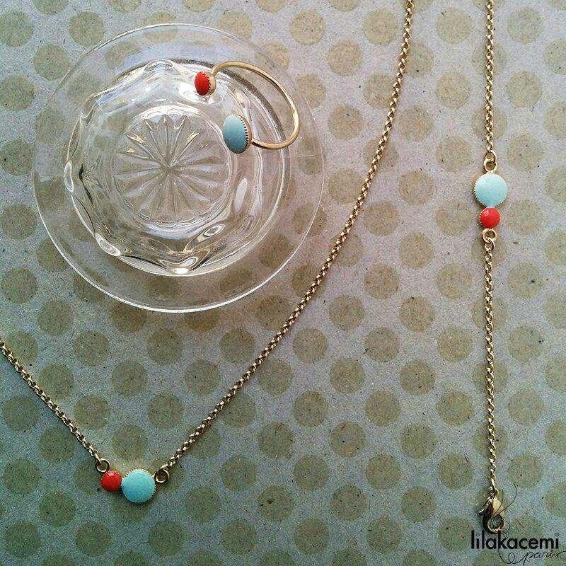 lilakacemi-twins-collier-bracelet-bague-grenade-vertdeau-2-logo800px