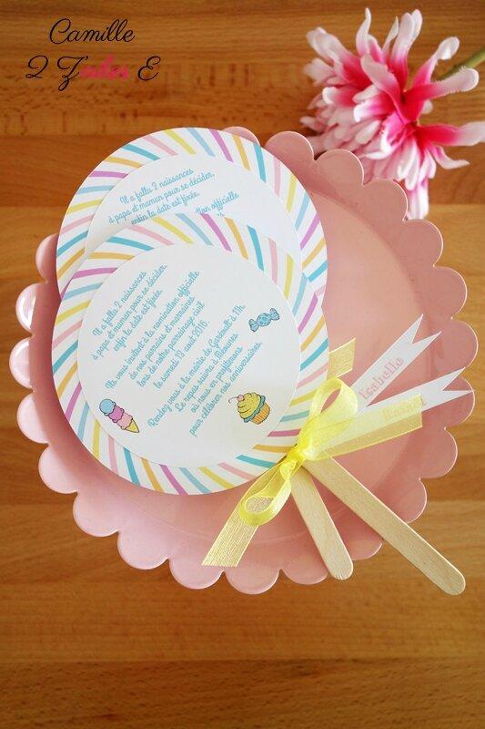 faire-part-gourmandise-sucette-pastel-4