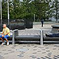 IMG_1884a