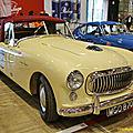Nash Healey 3850 Sport Spider_03 - 1951 [UK] HL_GF