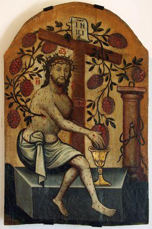 MHS_Chrystus_Eucharystyczny_XVII_wp