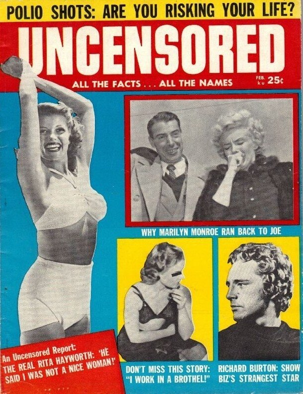 1962-02-uncensored-usa