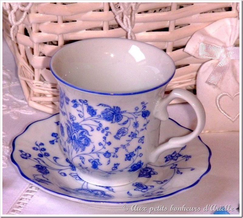 Pause café (3)