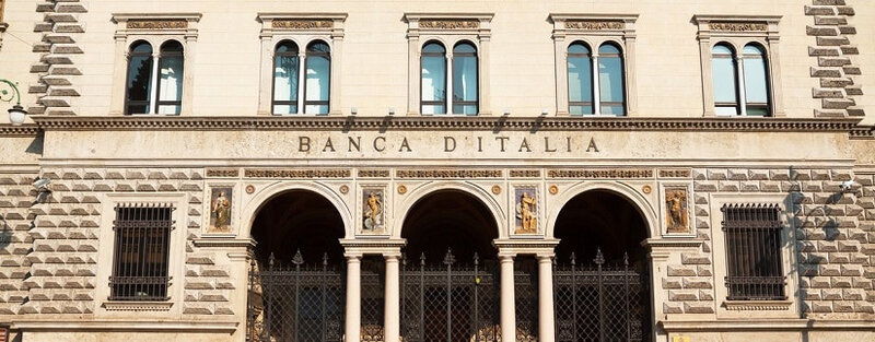 2018-0207_banque-italienne