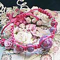 Bracelet Shamballa (4)