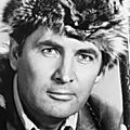 Fess parker - the ballad of davy crockett