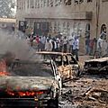 Apr_s_un_attentat_terroriste_au_Nigeria