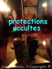 protection-occulte