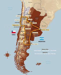 parcours_dakar_2009_argentine_chili