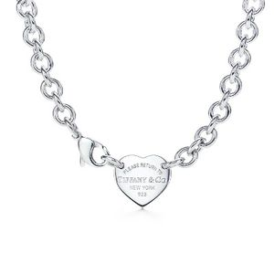 Collier_Tiffany