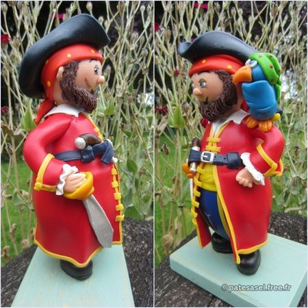 personnages_connus__barbe_rousse3