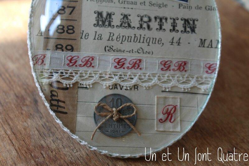 Verre bombé Martin (1)