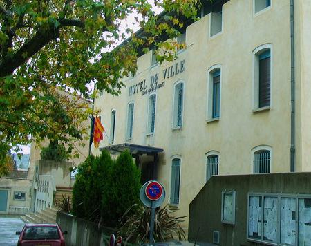 palazzo_local