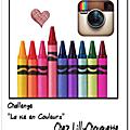 La vie en couleur # 2 et # 3