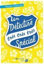 detective_tres_special_RVB-270x397