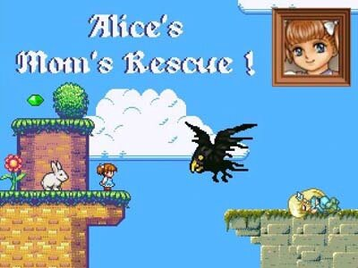 alice-mom-rescue