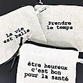 pochette-chanvre-ancien-brodee-texte-4