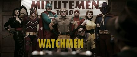 title_watchmen_blu_ray
