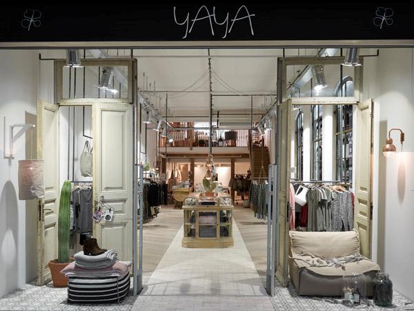 YAYA-concept-store-Amstelveen-1
