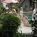 113_Padang Bai_masseuse