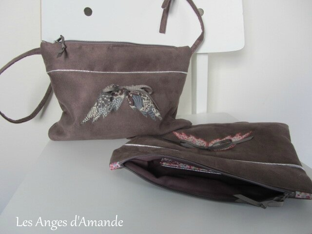 besaces liberty rose et taupe1