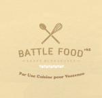 battlefood62