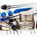 Souscrire un emprunt, la simulation de prêt pour respecter sa capacité