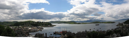 Oban_from_tower2
