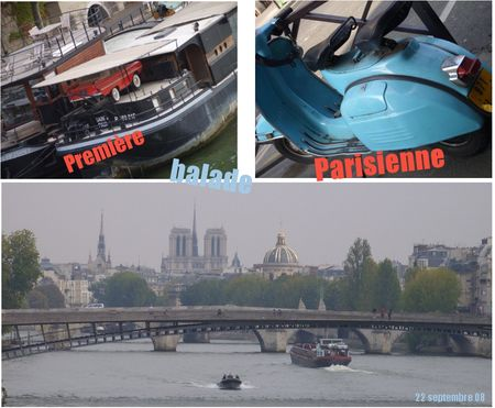 premi_re_balade_parisienne