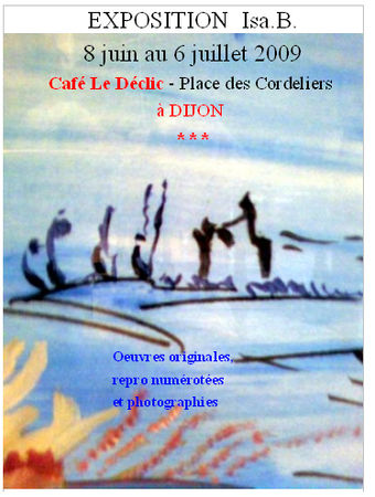 affiche_expos