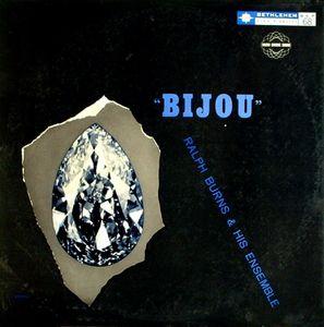 Ralph_Burns___His_Ensemble___154_55___Bijou__Bethlehem_