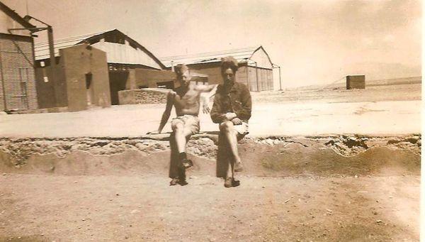 Ouarza_Le Mahon_Zebsky8_40