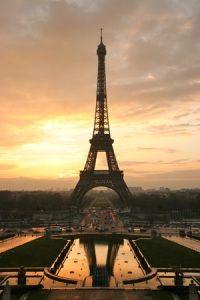 Idf_Tour_Eiffel