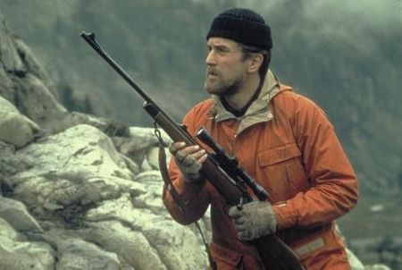 voyage_au_bout_de_l_enfer_the_deer_hunter_1978_reference