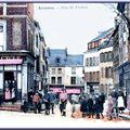 Avesnes - Rue De France