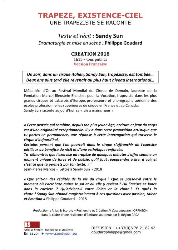 Avignon_Trapeze_existence-ciel_page2
