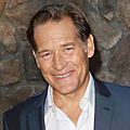 Programme télévision james remar