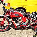 RS 2020 - Motos_40 HL_GF