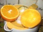 Gourmandises_moelleuses___l_orange_et___la_poudre_d_amande_001