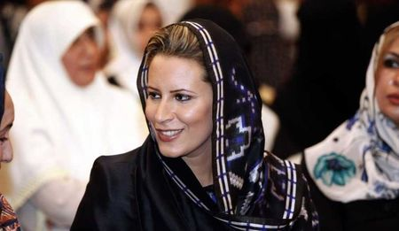 Aicha_Kadhafi_articlephoto