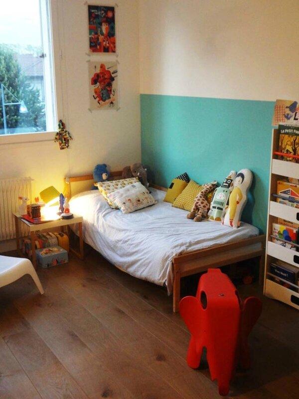 1-chambre-enfant-decoration-ma-rue-bric-a-brac